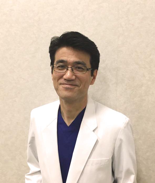 isibasi doctor