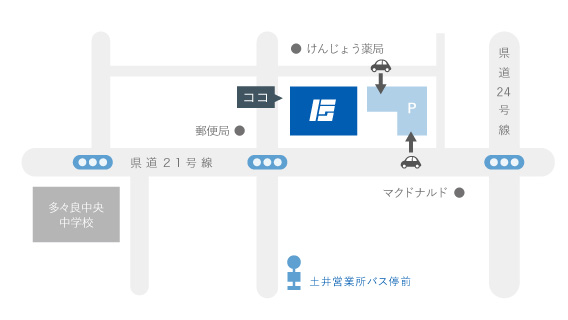 ishibashi_map